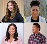 Alumni Panel: Careers in Communication, Community, & Crisis