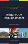 Imágenes de Poslatinoamérica 2018 by Saint Mary's College of California