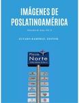 Imágenes de Poslatinoamérica 2019