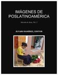 Imágenes de Poslatinoamérica 2020