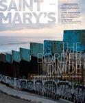Saint Mary's Magazine - Fall 2018