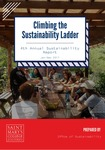 4th Annual Sustainability Report
