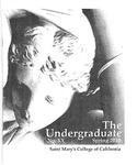 The Undergraduate 2010