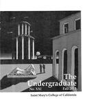 The Undergraduate 2011