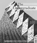 The Undergraduate 2012