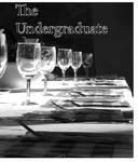 The Undergraduate 2013