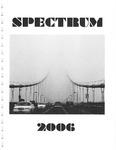 Spectrum 2006